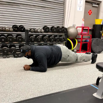 Personal Training in Buffalo NY Absolute PT