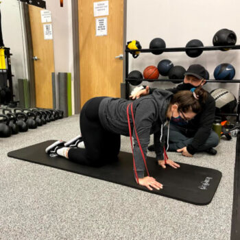 Physical Therapy Buffalo NY Absolute PT