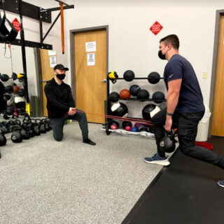 Physical Therapy Orchard Park NY Absolute PT